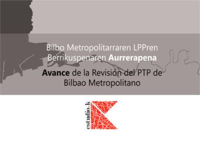 Proyectos de estudio k arquitectura urbanismo y reformas - Estudios arquitectura bilbao ...